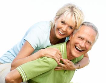 Orthobioloic & Regenerative