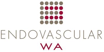 Endovascular WA Logo